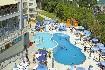 Hotel Park Hotel Golden Beach (fotografie 8)