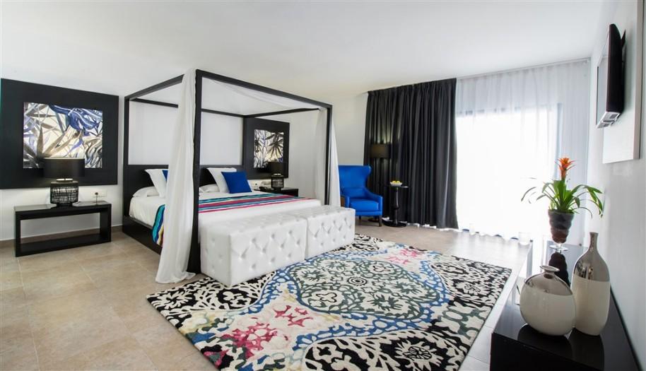 Hotel Taurito Princess (fotografie 30)