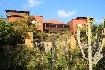 Hotel La Palma & Teneguía Princess (fotografie 2)