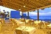 Hotel Dar Djerba Resort Narjess (fotografie 4)