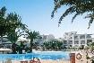 Hotel RIU Oliva Beach Resort (fotografie 5)