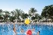 Hotel RIU Oliva Beach Resort (fotografie 3)