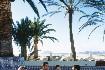 Hotel RIU Oliva Beach Resort (fotografie 4)