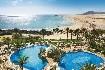 Hotel RIU Palace Tres Islas (fotografie 5)