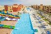 Hotel Magic Tulip Resort & Aquapark (fotografie 4)