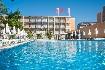 Hotel Riva Park (fotografie 2)
