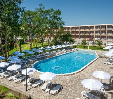 Hotel Riva Park (hlavní fotografie)