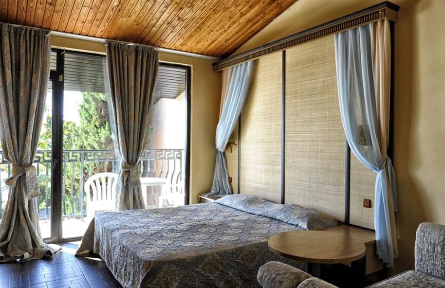 Hotel Elenite (fotografie 4)