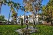 Hotel Merit Cyprus Garden (fotografie 2)