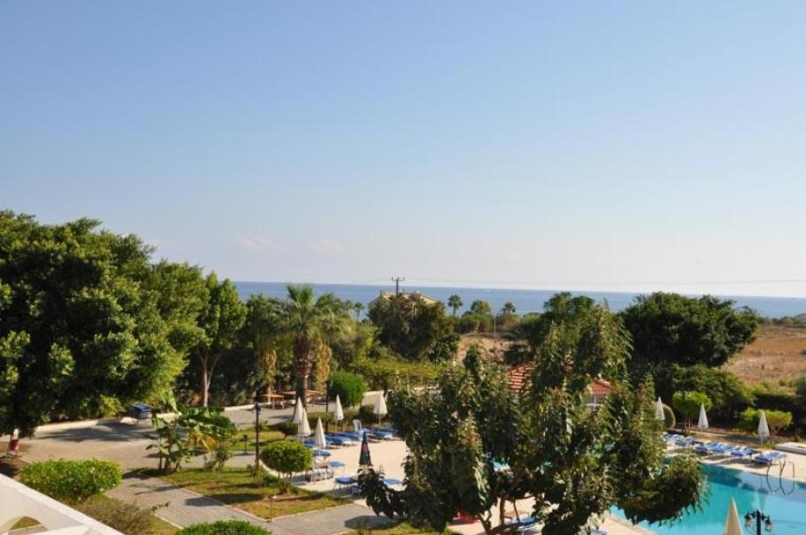 Sempati Hotel (fotografie 18)