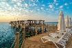 Hotel Concorde Resort-Casino (fotografie 4)