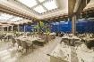 Hotel Concorde Resort-Casino (fotografie 3)