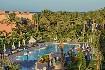Hotel Funtazie Klub Lti Akassia Beach (fotografie 11)