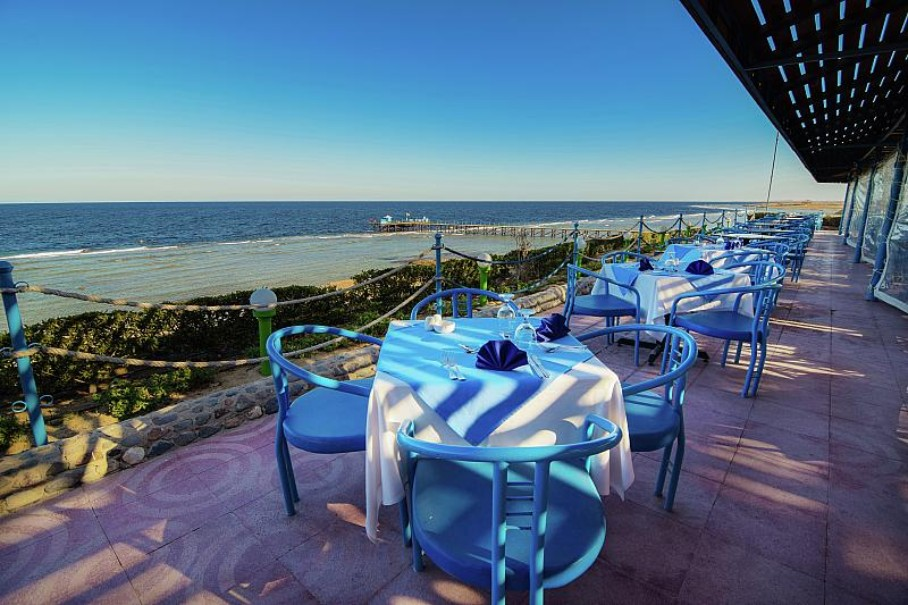 Hotel Funtazie Klub Lti Akassia Beach (fotografie 15)