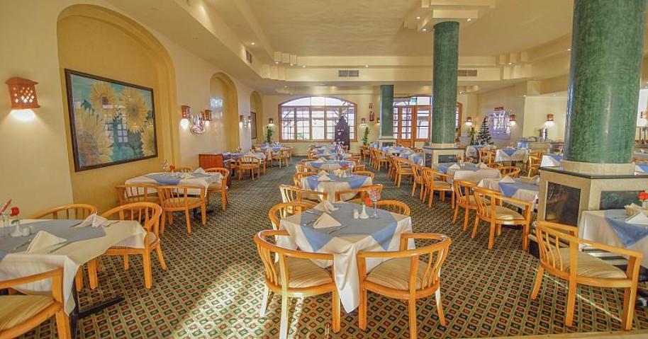 Hotel Funtazie Klub Lti Akassia Beach (fotografie 17)