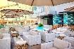 Hotel Tryp By Wyndham Dubai (fotografie 2)