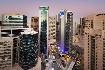 Hotel Tryp By Wyndham Dubai (fotografie 3)
