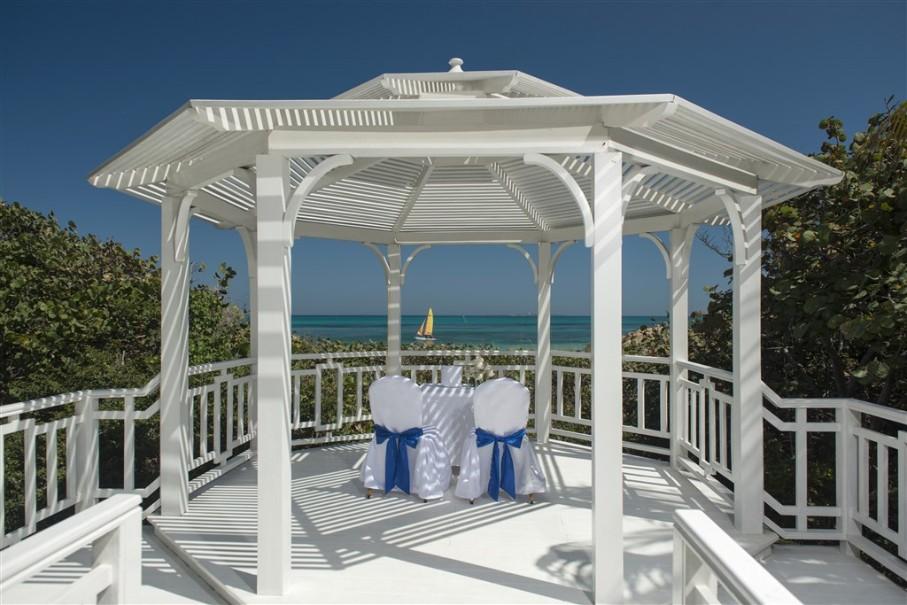 Hotel Iberostar Playa Alameda (fotografie 23)