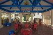 Hotelový komplex Iberostar Playa Alameda (fotografie 12)