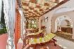 Hotelový komplex Iberostar Playa Alameda (fotografie 14)