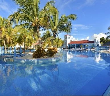 Hotel Iberostar Playa Alameda - Adults Only (hlavní fotografie)