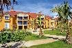 Hotelový komplex Iberostar Playa Alameda (fotografie 13)