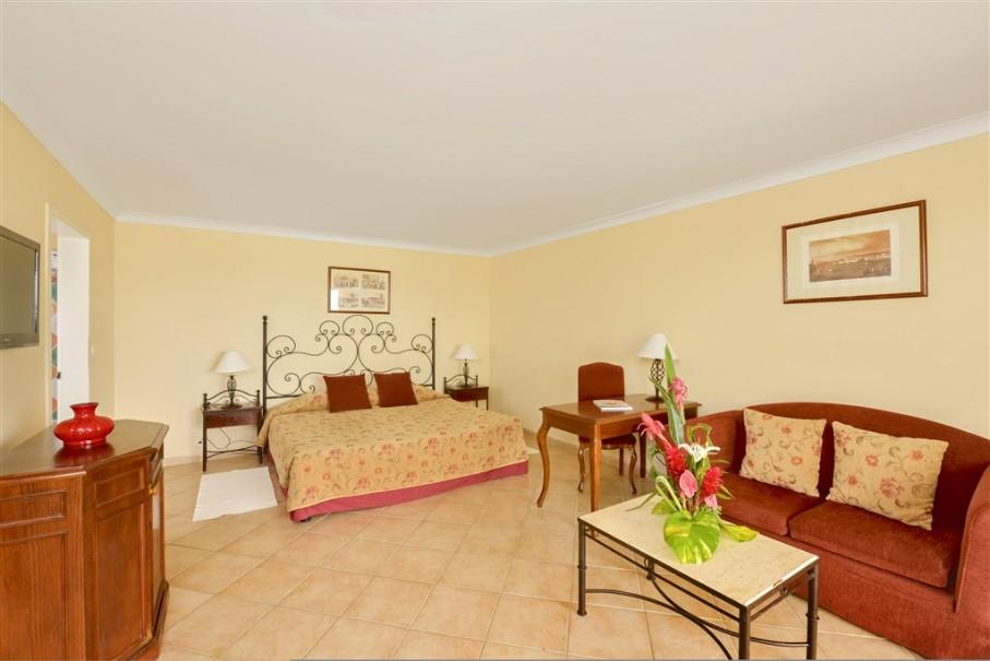Hotelový komplex Iberostar Playa Alameda (fotografie 18)