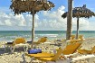 Hotel Iberostar Playa Alameda (fotografie 8)