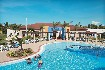Hotel Grand Memories Varadero (fotografie 1)