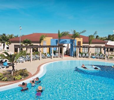 Hotel Grand Memories Varadero (hlavní fotografie)