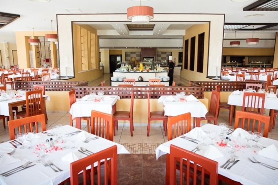 Hotel Grand Memories Varadero (fotografie 10)