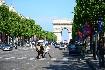 Paříž pro náročné (fotografie 2)