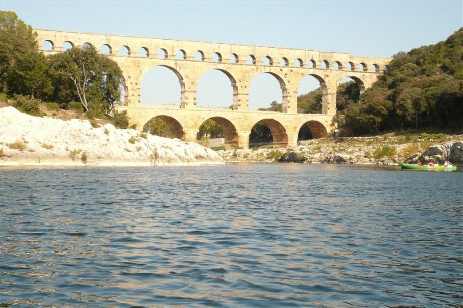 Báječná Provence (fotografie 5)