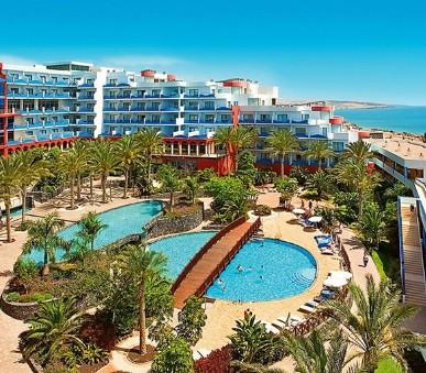 Hotel R2 Pajara Beach (hlavní fotografie)