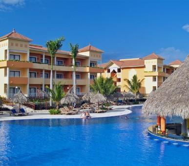 Hotel Grand Bahia Principe Turquesa (hlavní fotografie)