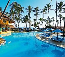 Hotel Impressive Resort and Spa