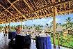 Hotelový komplex Neptune Pwani Beach Resort & Spa (fotografie 8)