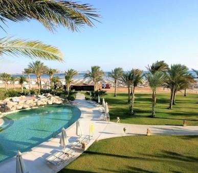 Hotel Stella Di Mare Beach Resort (hlavní fotografie)