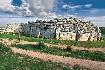 Nejhezčí místa Malty - hotel 3* (fotografie 27)