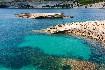Nejhezčí místa Malty - hotel 4* (fotografie 6)