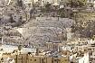 Izrael a Jordánsko s koupáním u Mrtvého moře (fotografie 3)