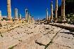Izrael a Jordánsko s koupáním u Mrtvého moře (fotografie 4)