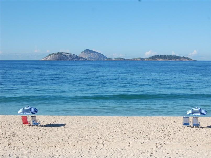 To nejlepší z Brazílie (fotografie 11)