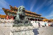 Nejkrásnější místa Pekingu a okolí (fotografie 4)