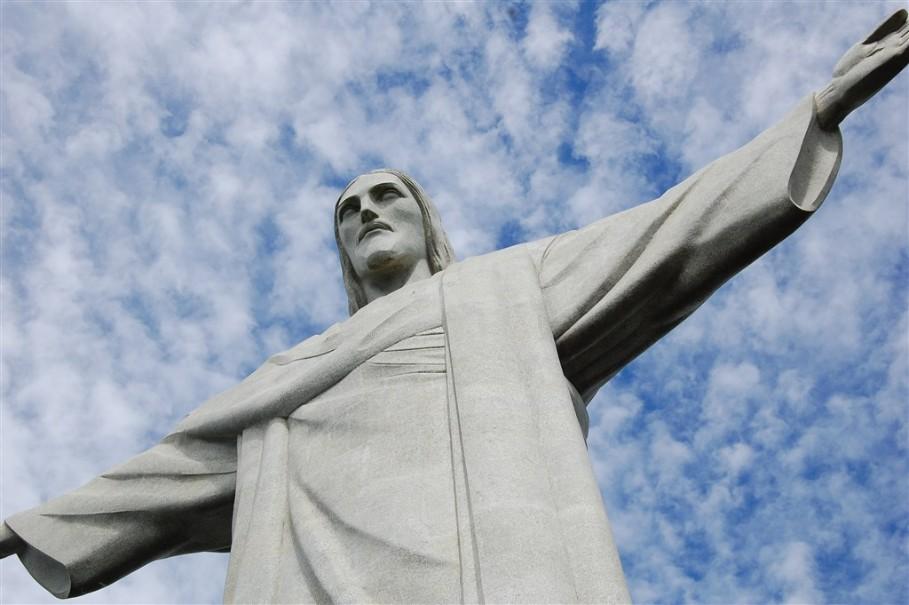 To nejlepší z Brazílie (fotografie 3)