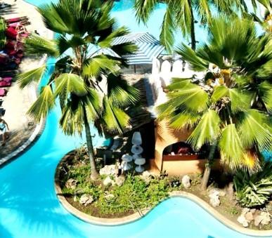 Bamburi Beach Hotel (hlavní fotografie)