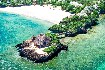 Hotel The Sands at Chale Island (fotografie 1)