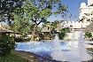 Bamburi Beach Hotel (fotografie 3)