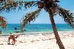 Bamburi Beach Hotel (fotografie 4)