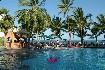 Bamburi Beach Hotel (fotografie 5)